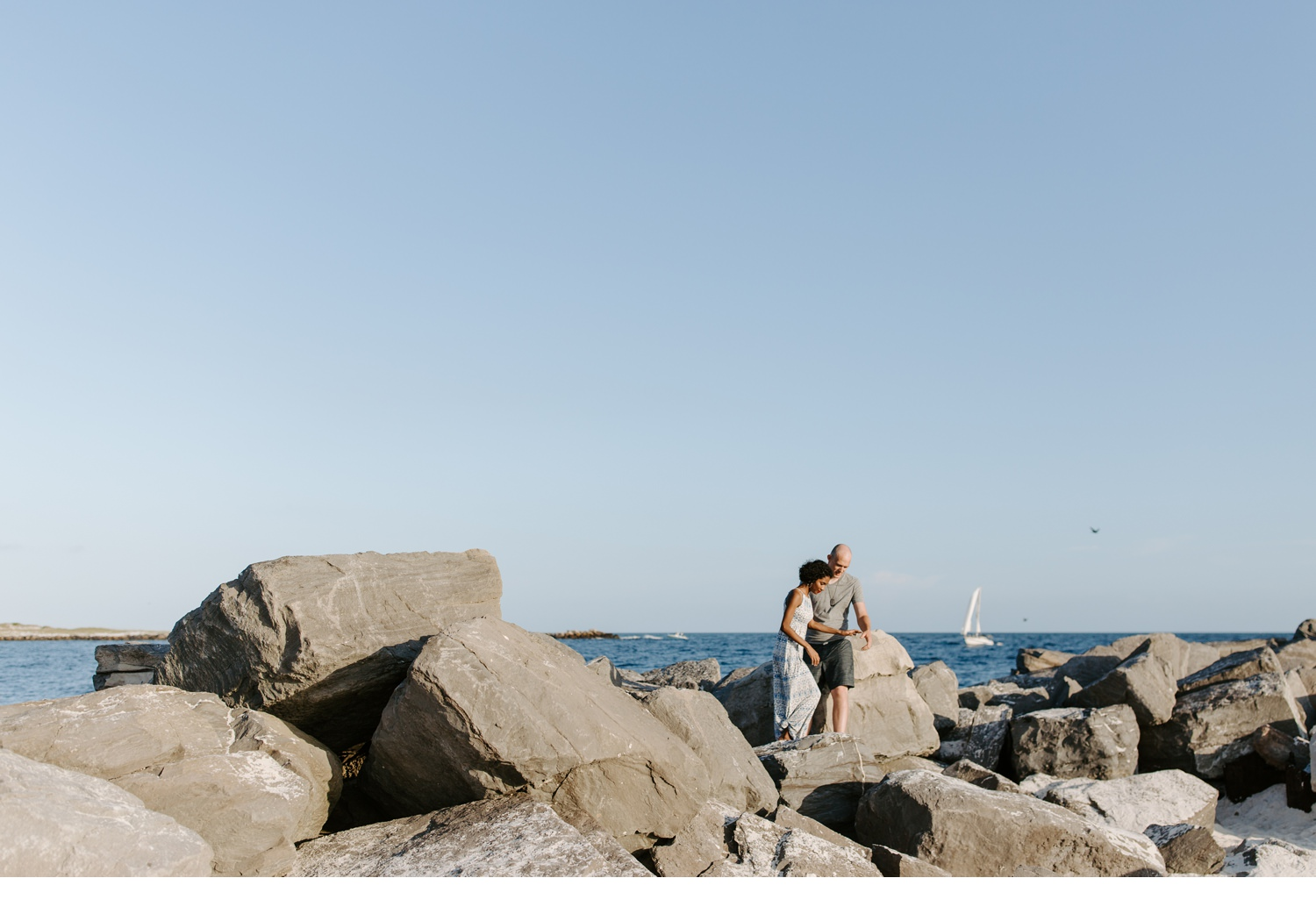 st-andrews-engagement-photos-arie-and-jared-13.jpg