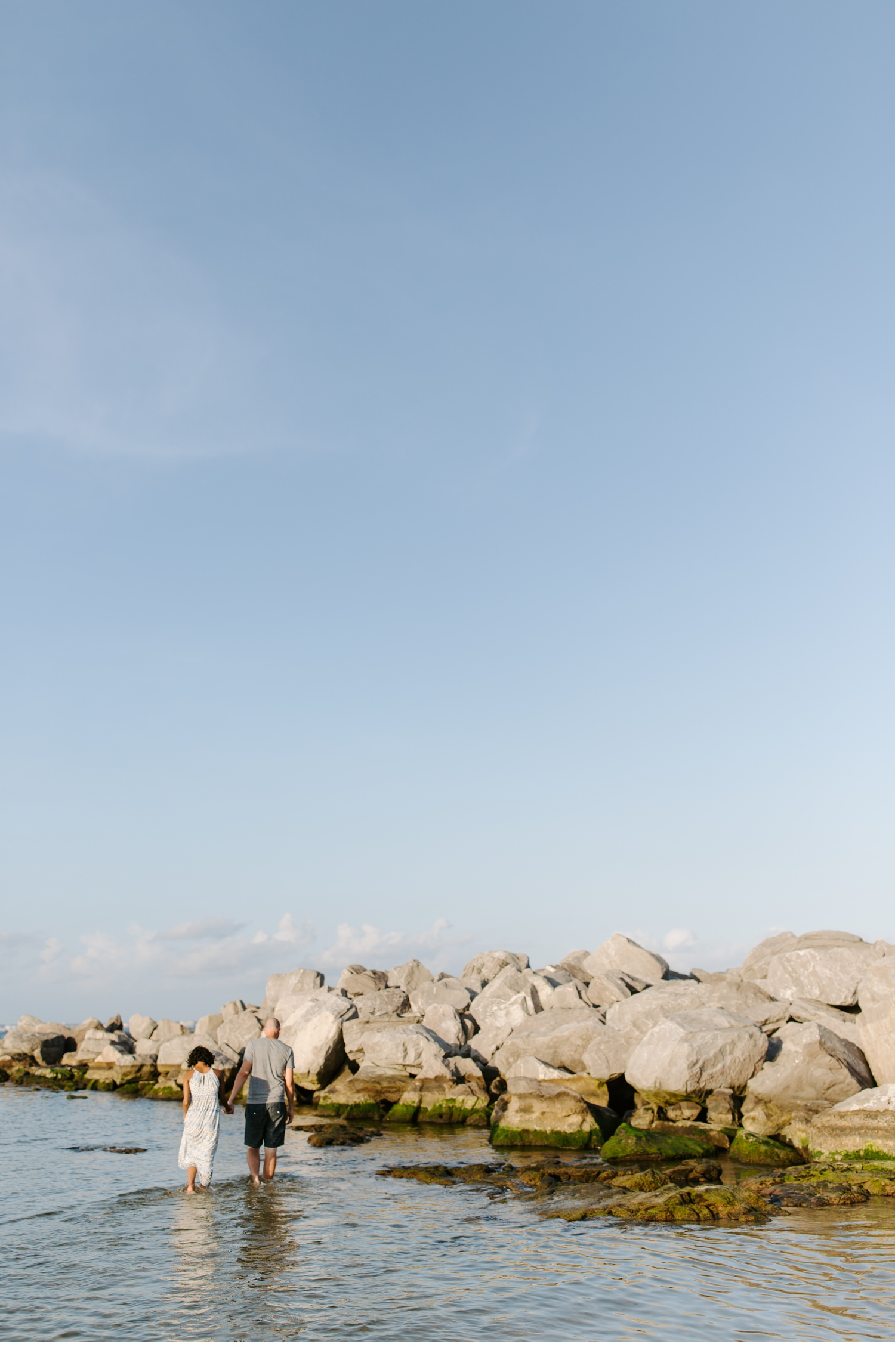 st-andrews-engagement-photos-arie-and-jared-16.jpg