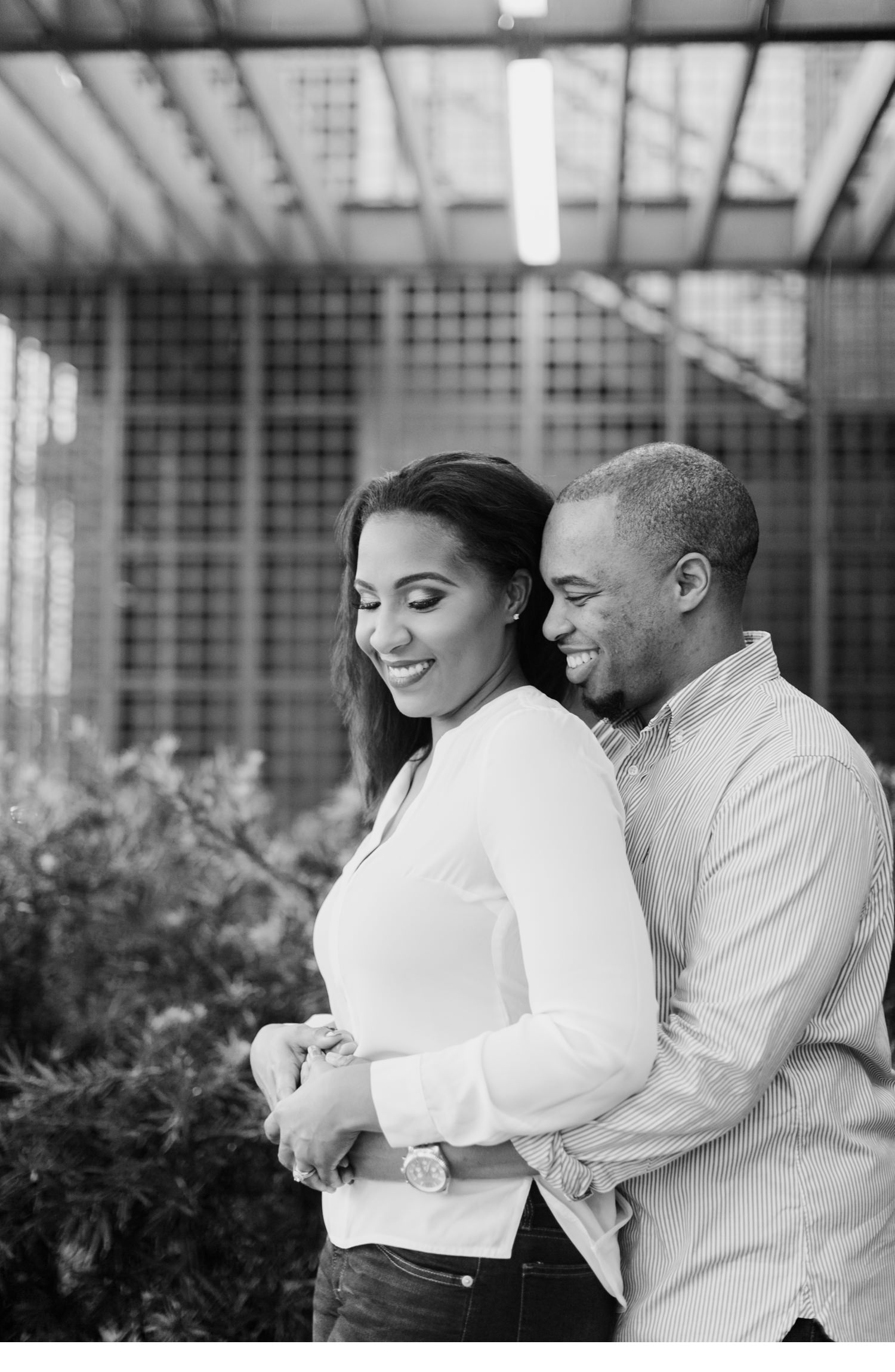armature-works-engagement-session-tracy-and-randall-7.jpg