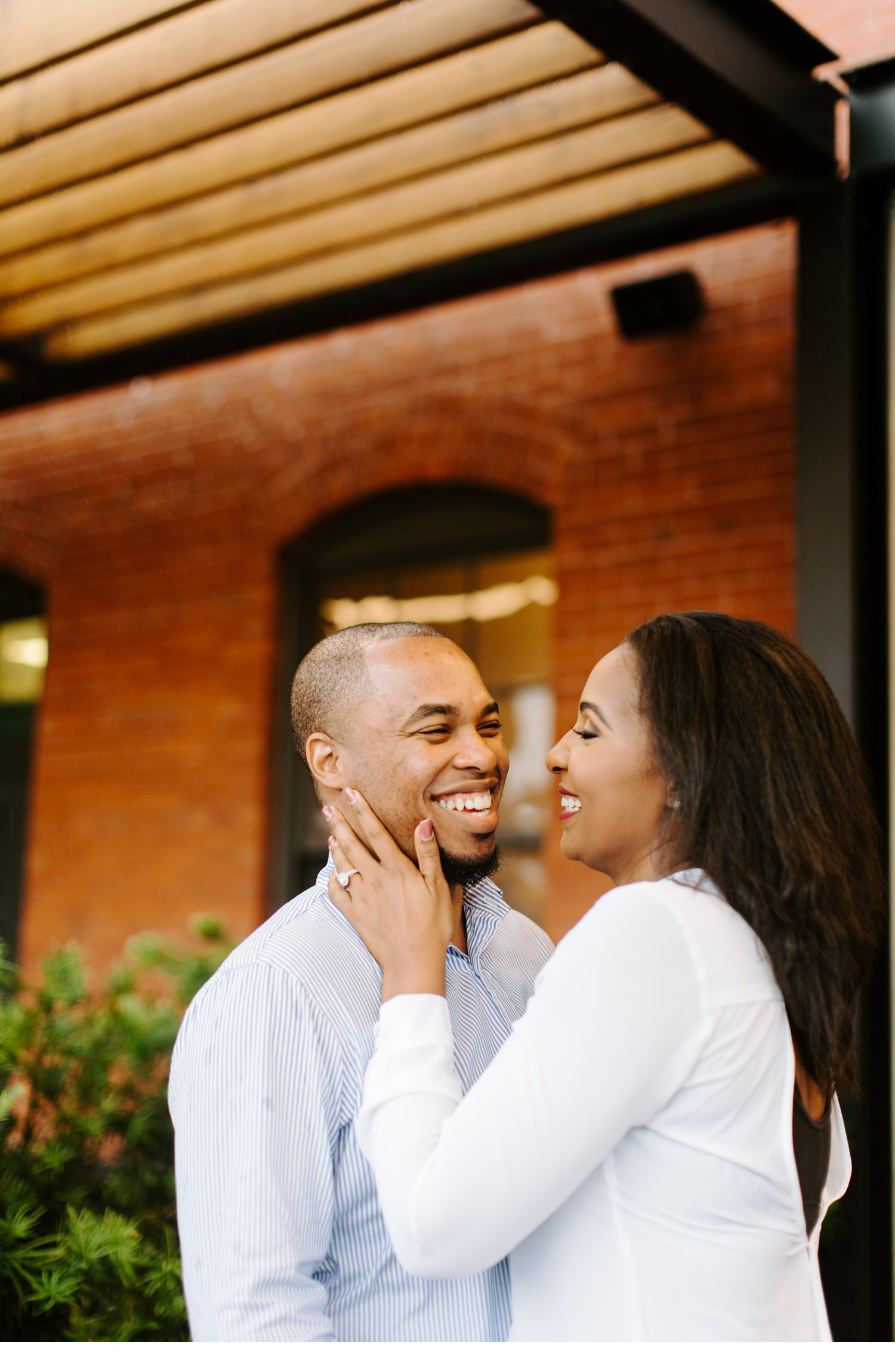 armature-works-engagement-session-tracy-and-randall-8.jpg