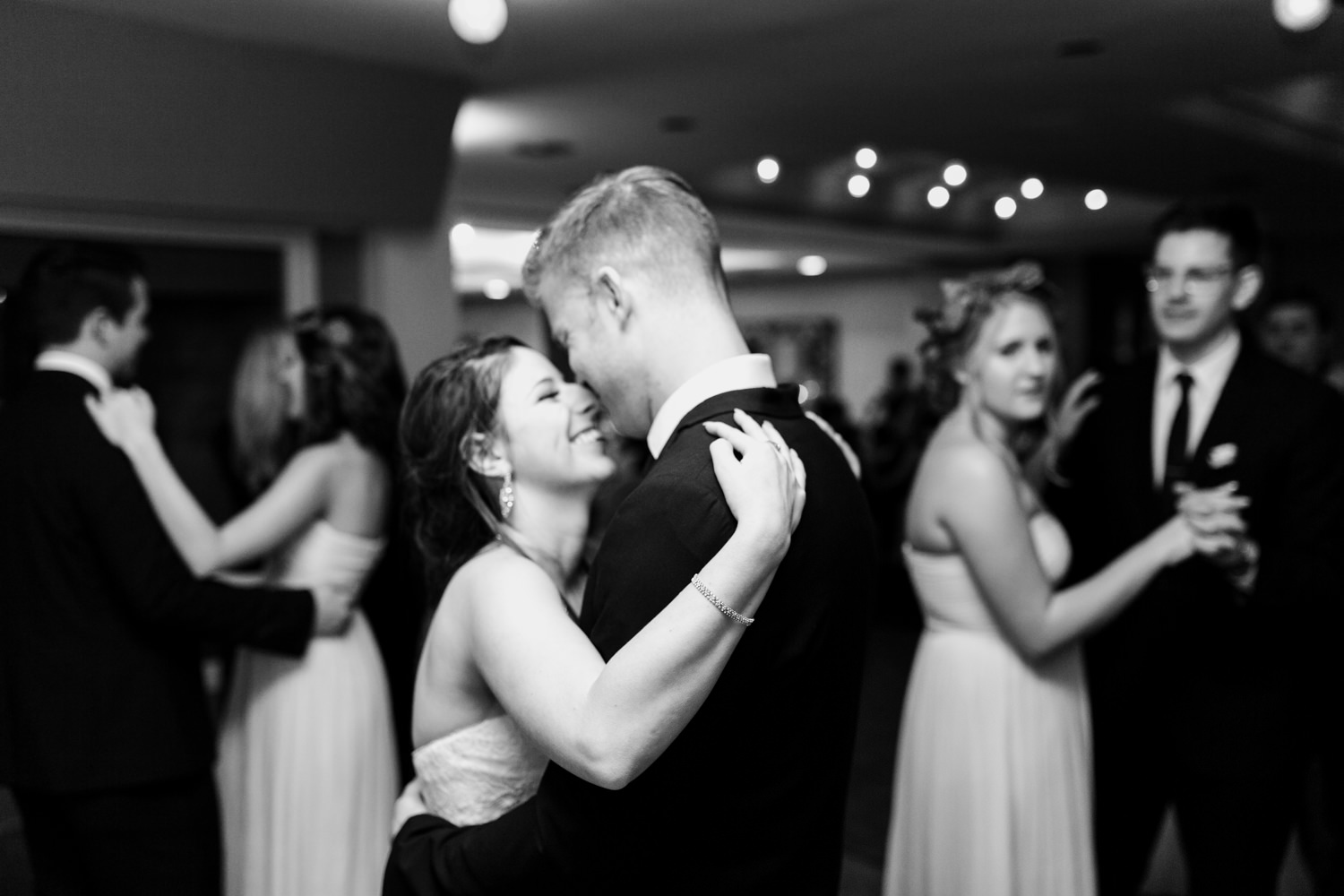michigan-wedding-spencer-and-mikayla-43.jpg