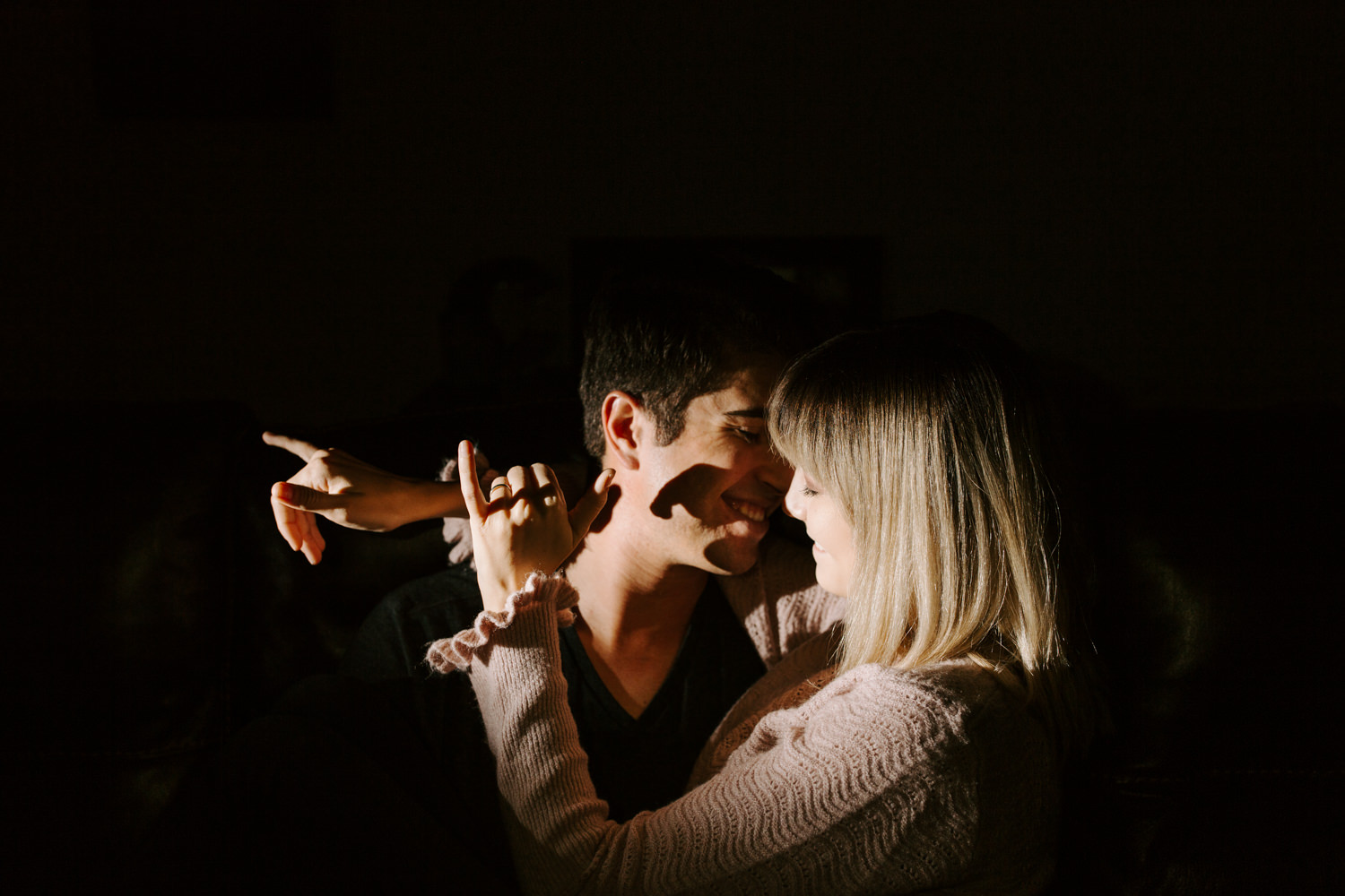 artificial-light-in-home-session-8.jpg