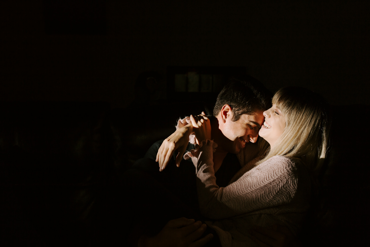 artificial-light-in-home-session-9.jpg