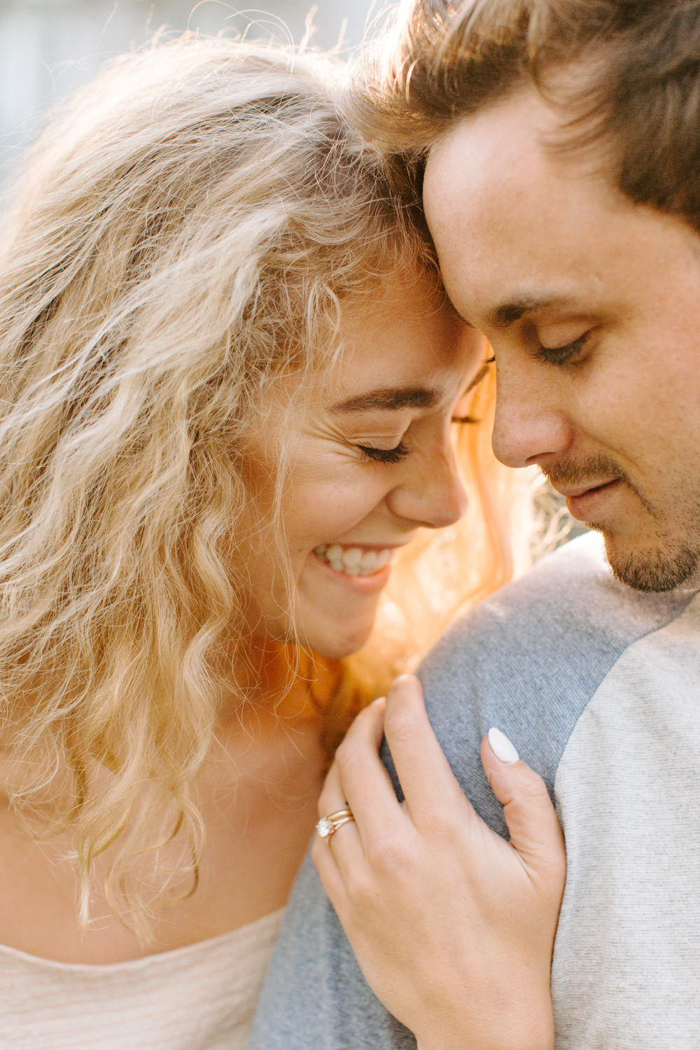 seaside-30a-engagement-session-t-and-w-8.jpg