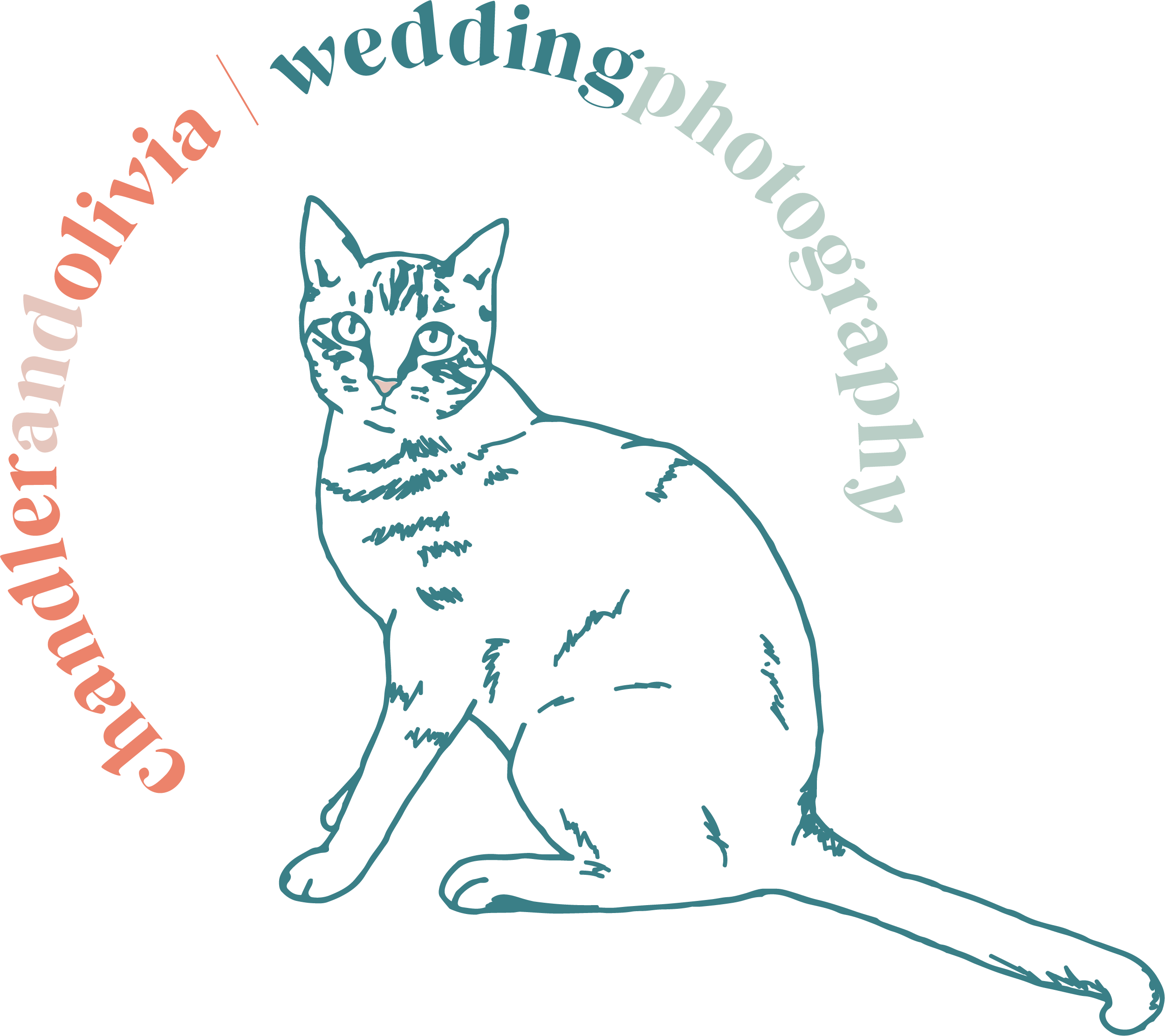 Chandler and Olivia_Cat Logo.png