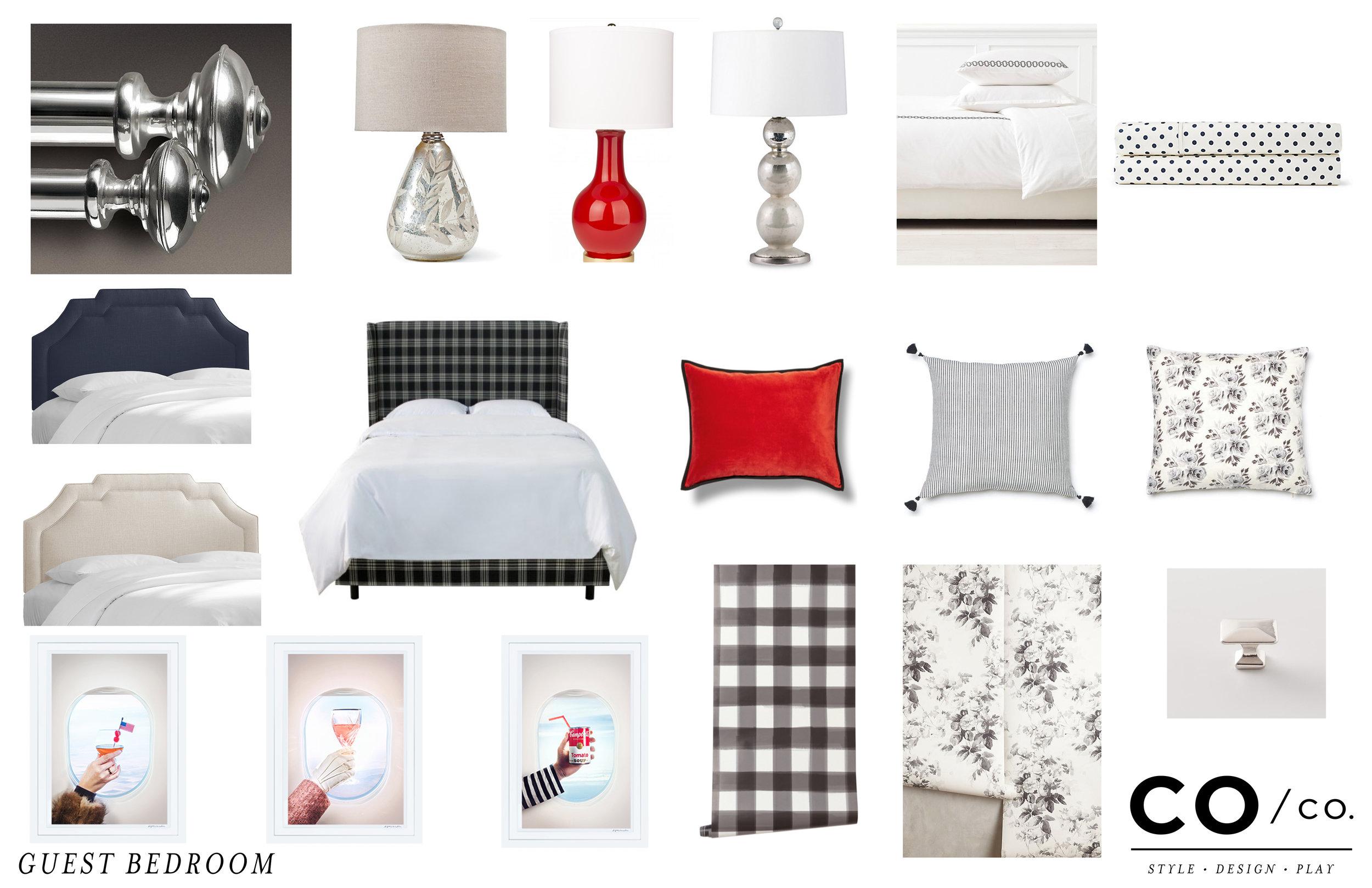 guest bedroom stuff 1.jpg