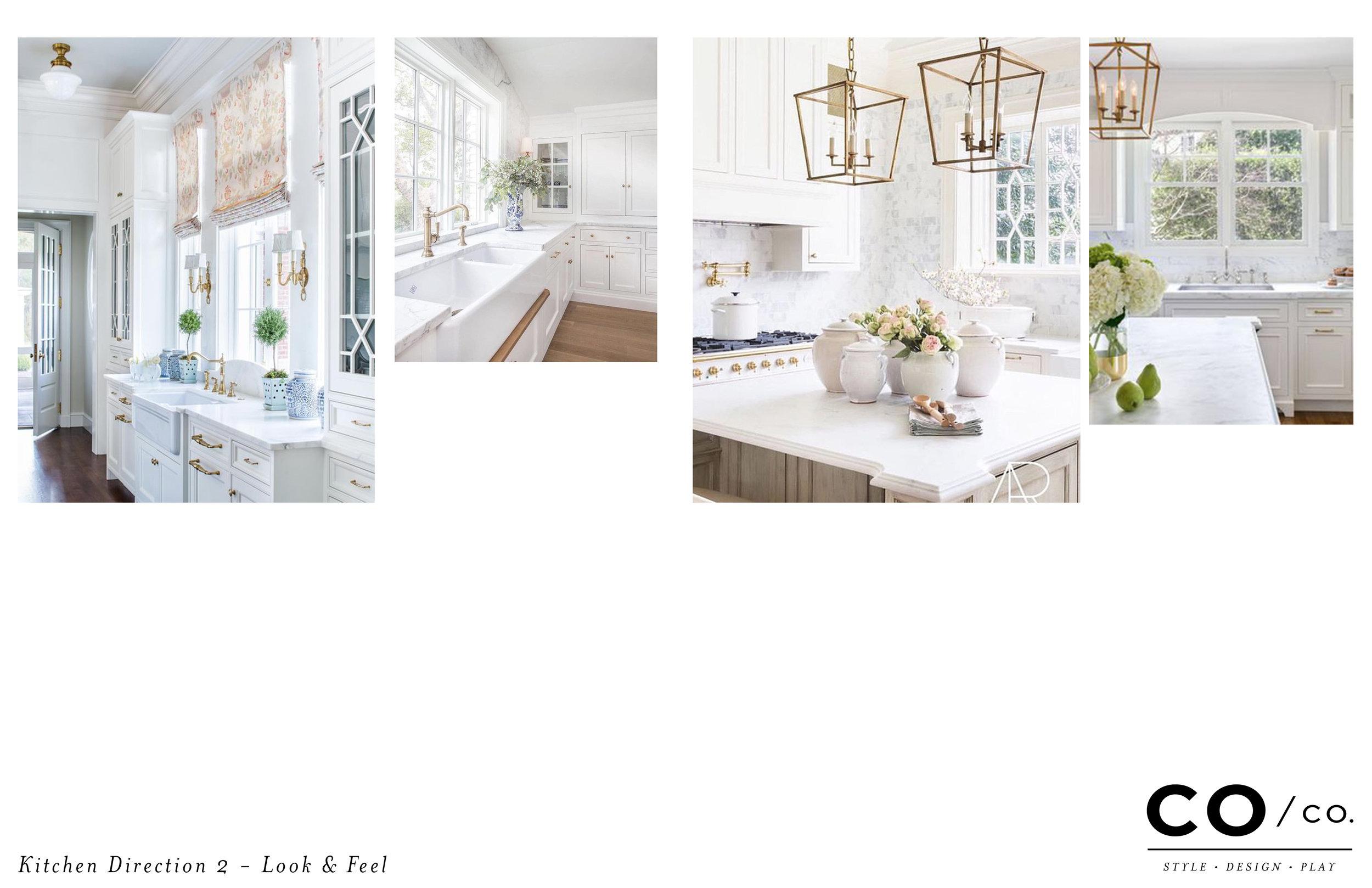 kitchen 1 stuff.jpg