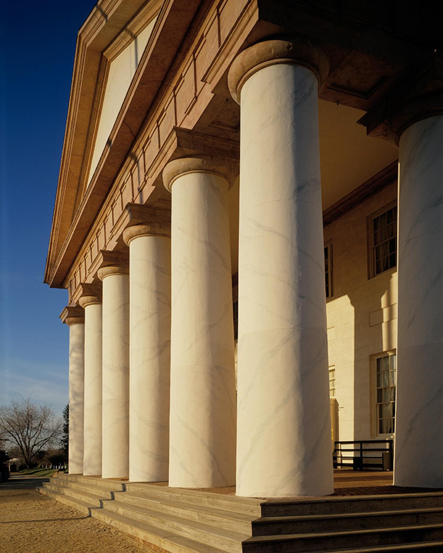 big columns.jpg