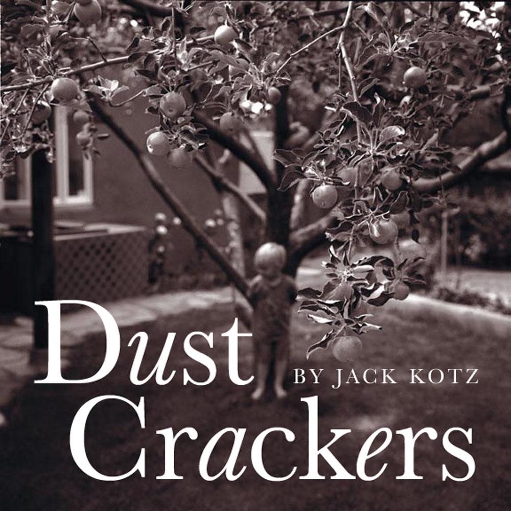 DustCrackers_1.jpg