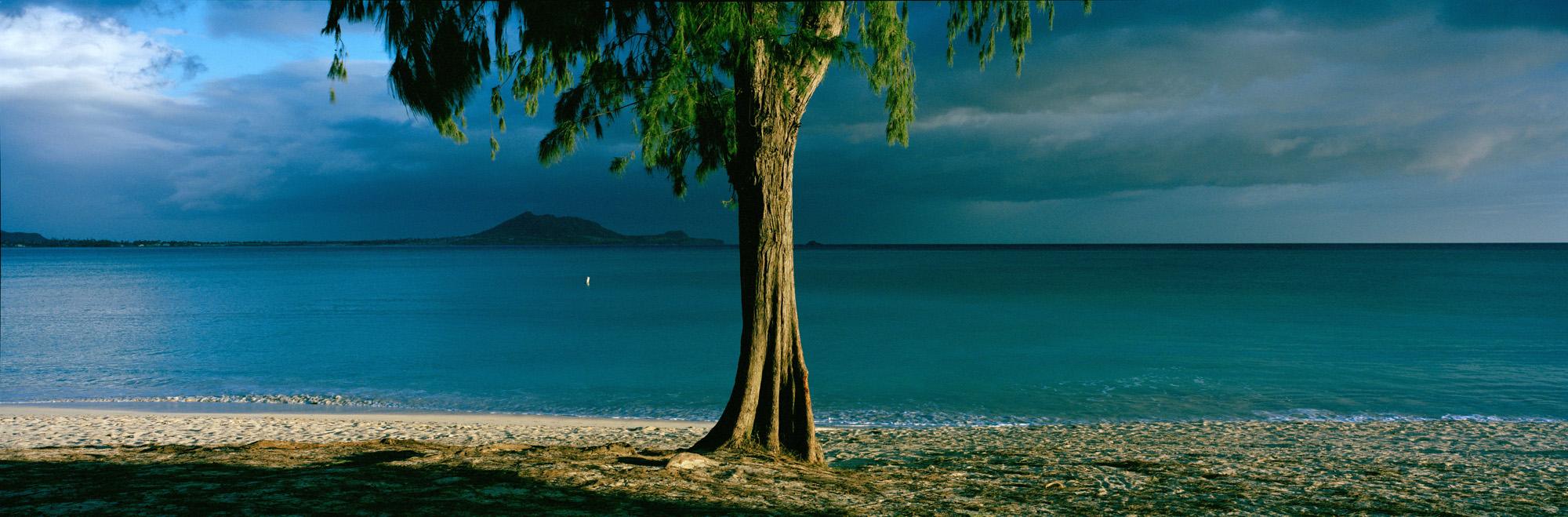 Kailua_Morning.jpg