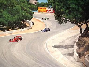 4ftx6ft-Race-Track_lg.jpg