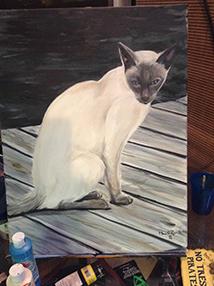 16x24-Clancy-the-Cat_lg.jpg