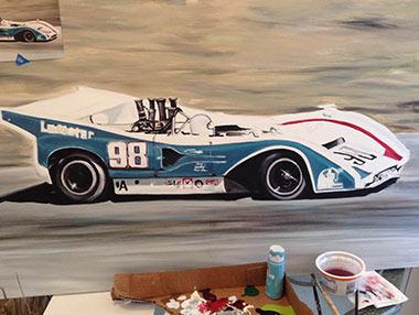 24x36-70s-Race-Car_lg.jpg