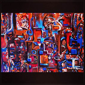 42x60-Rouse-Abstract_lg.jpg