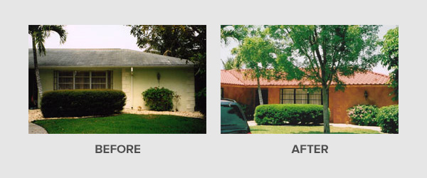 Rouse-Art-Before-After.v1.jpg