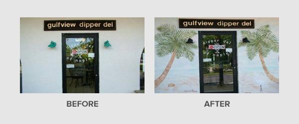 Rouse-Art-Before-After.v3.jpg