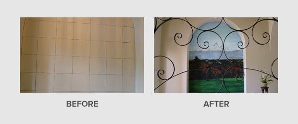 Rouse-Art-Before-After.v5.jpg