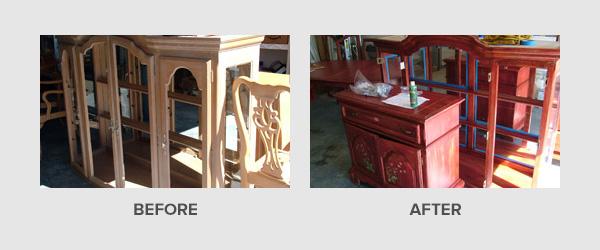 Rouse-Art-Before-After.v6.jpg