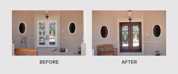 Rouse-Art-Before-After.v7.jpg