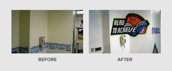 Rouse-Art-Before-After.v8.jpg