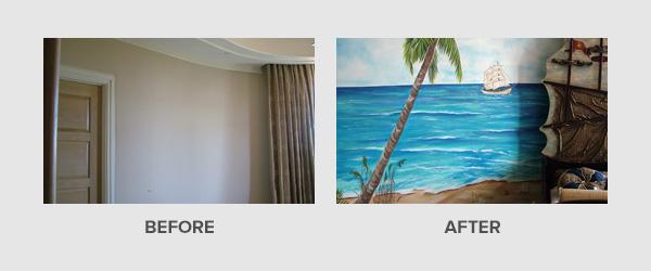 Rouse-Art-Before-After.v9.jpg