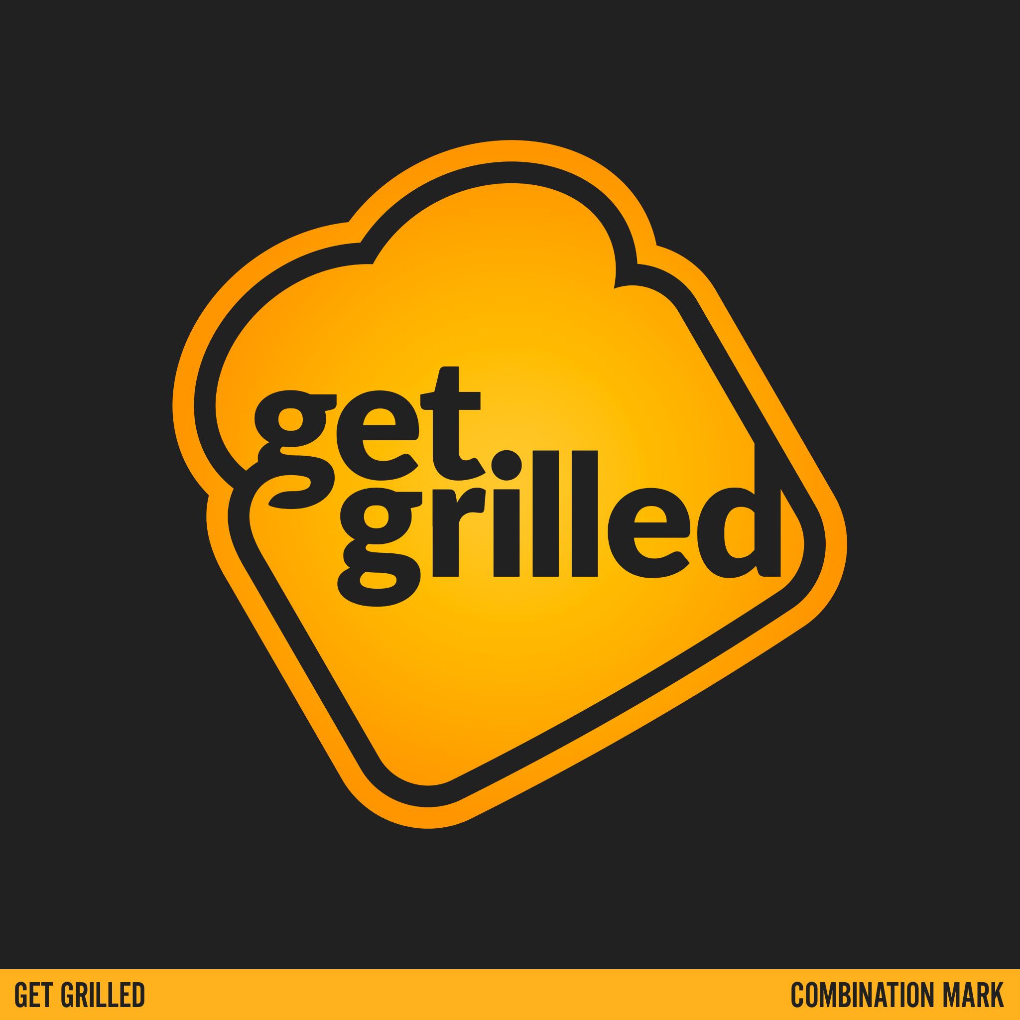 Get Grilled.jpg