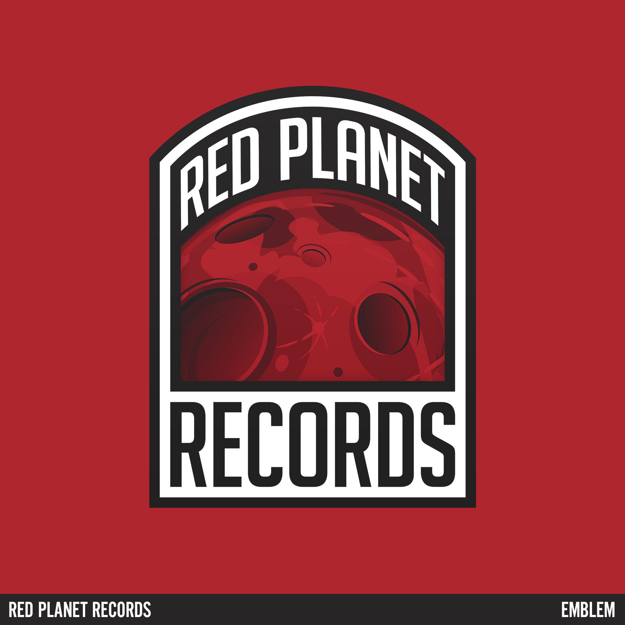 Red Planet.jpg
