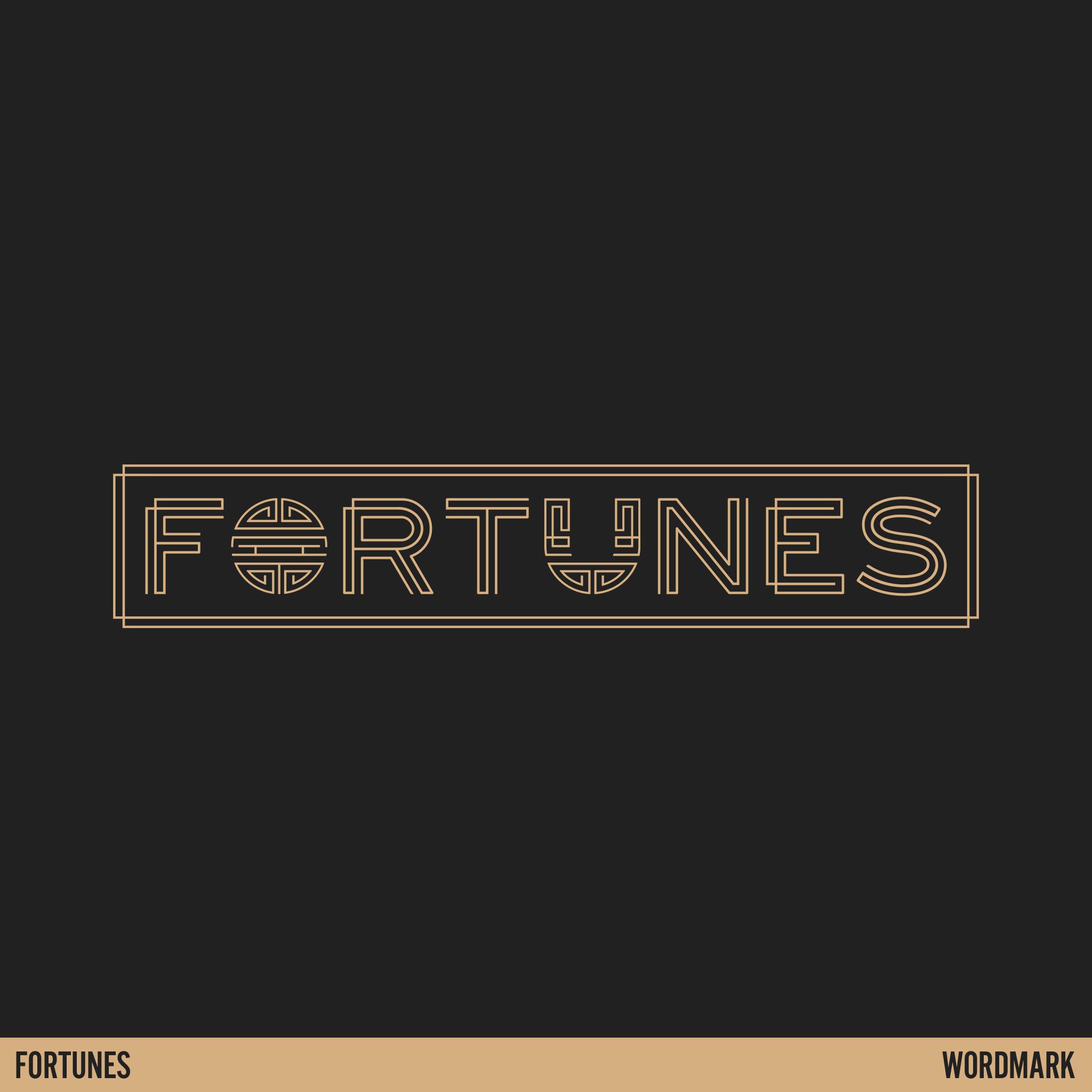 Fortunes.jpg