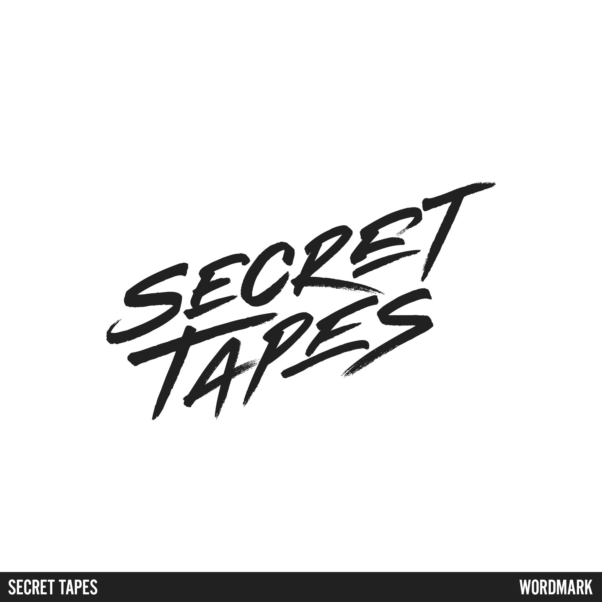 Secret Tapes.jpg