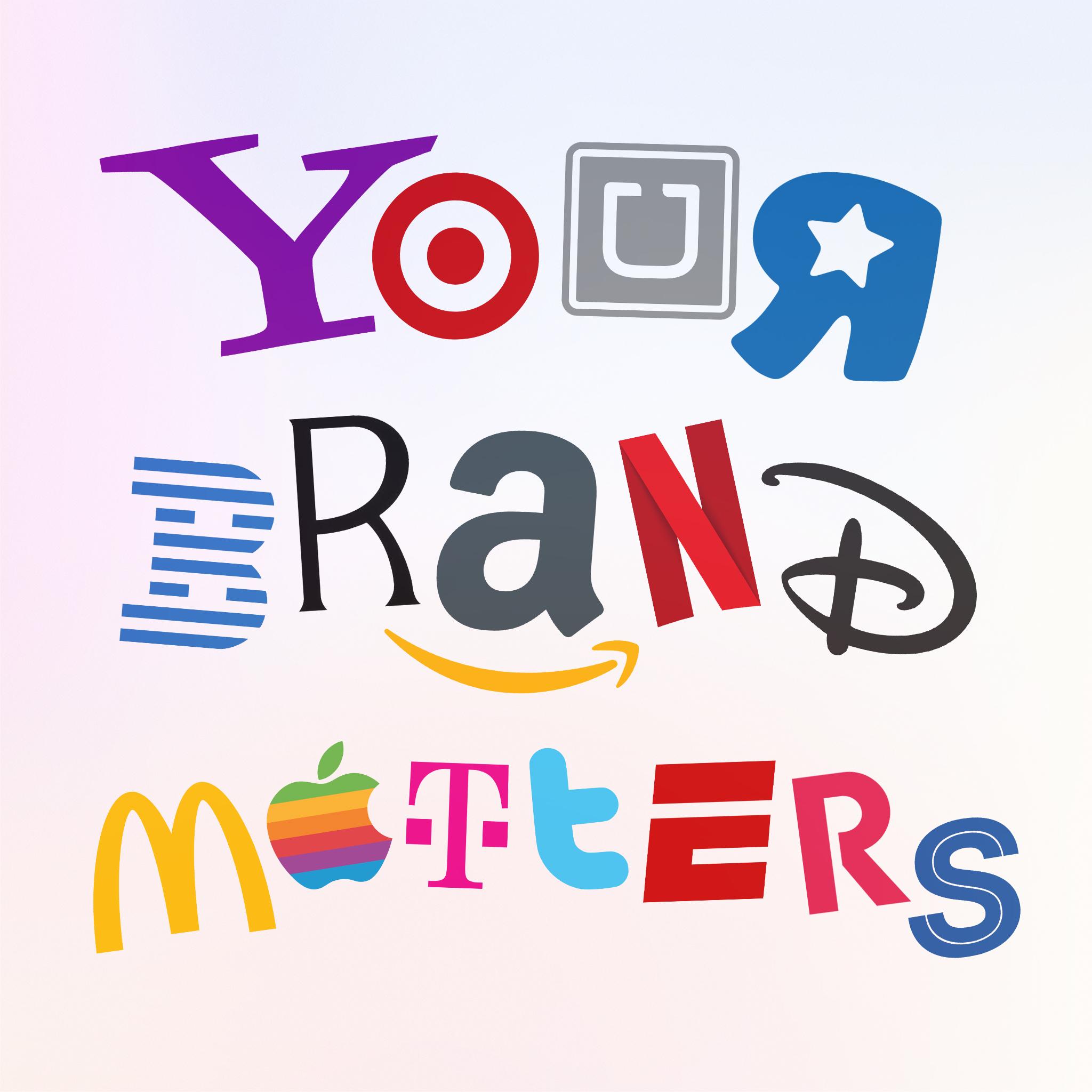 Your Brand Matters2.jpg