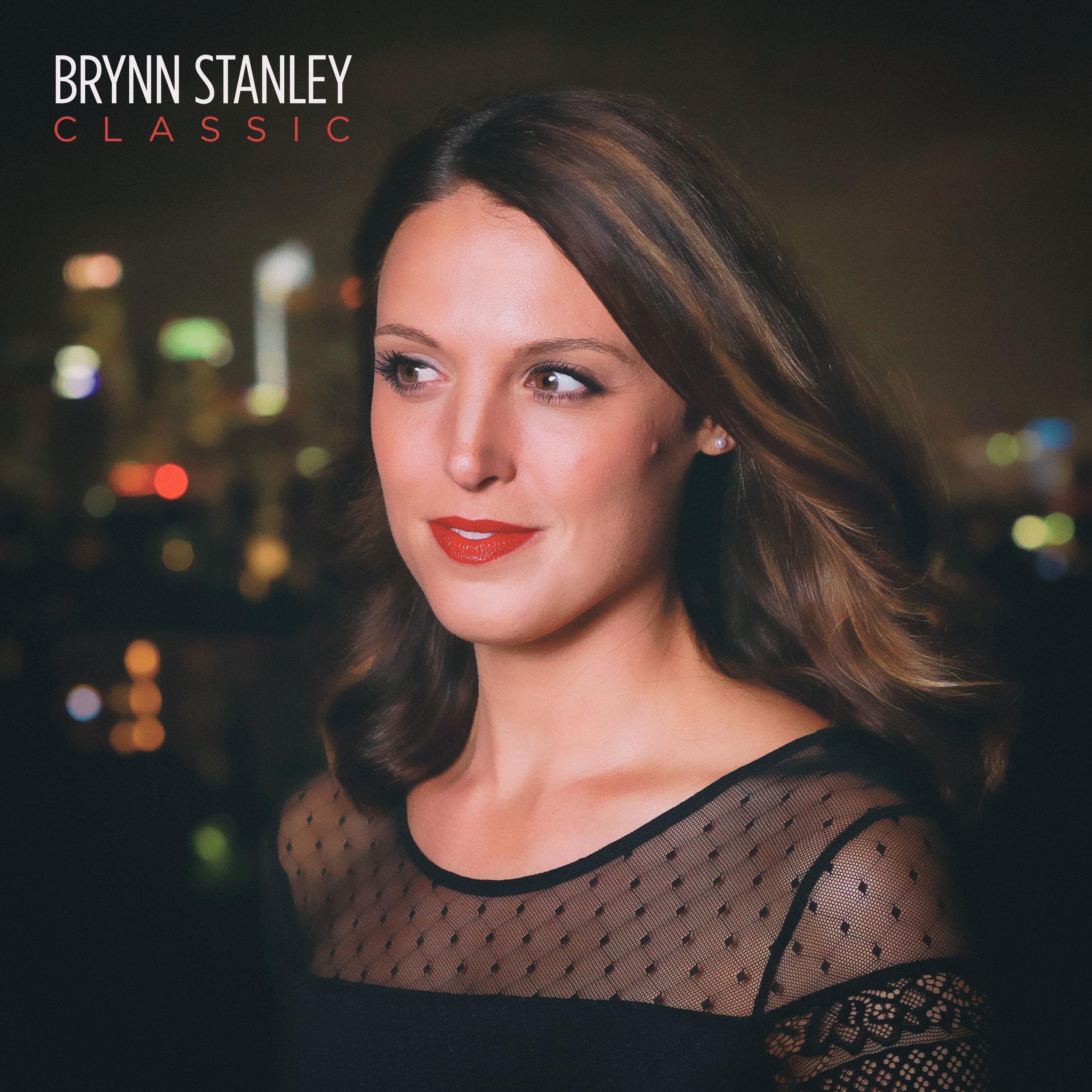 brynn stanley -