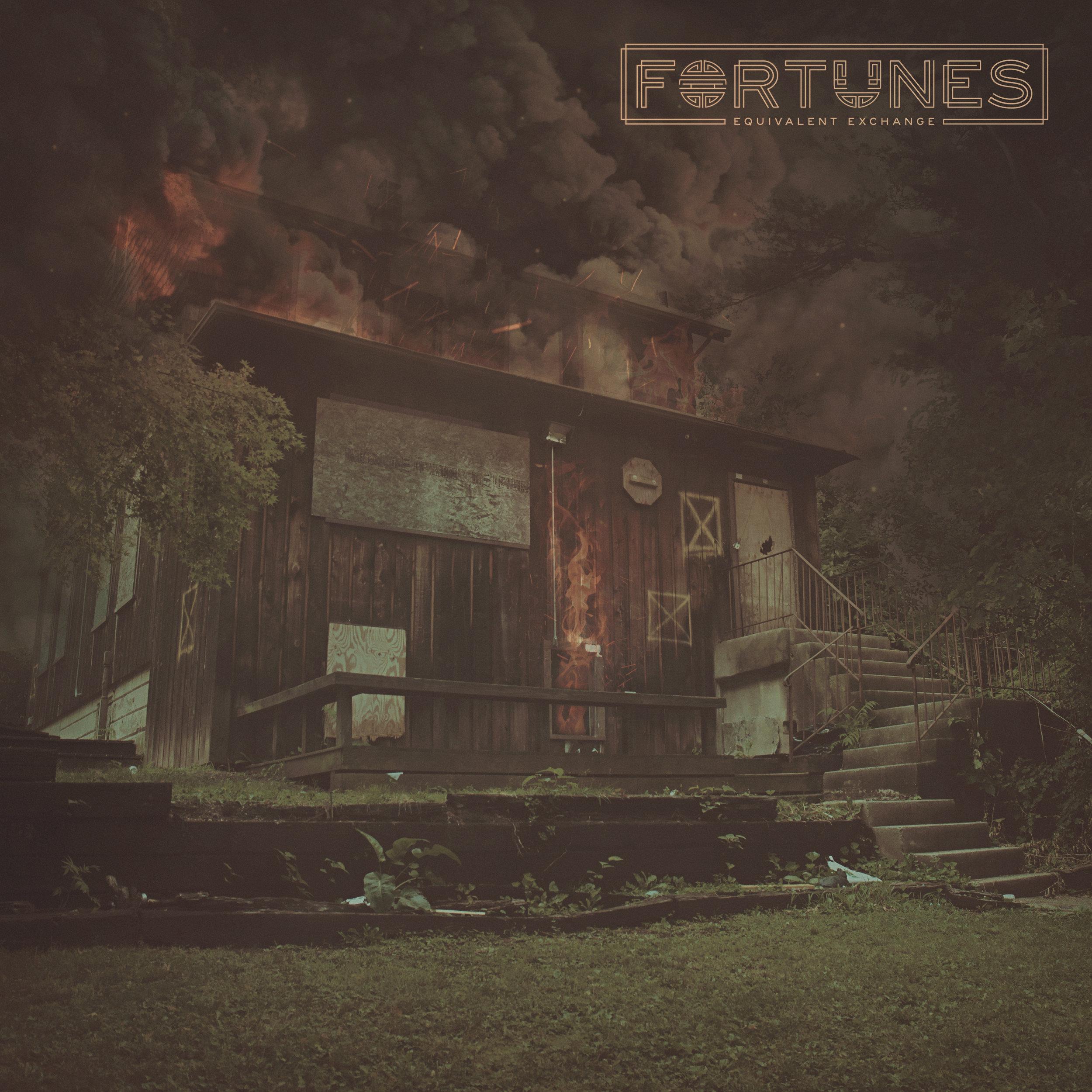 Fortunes -