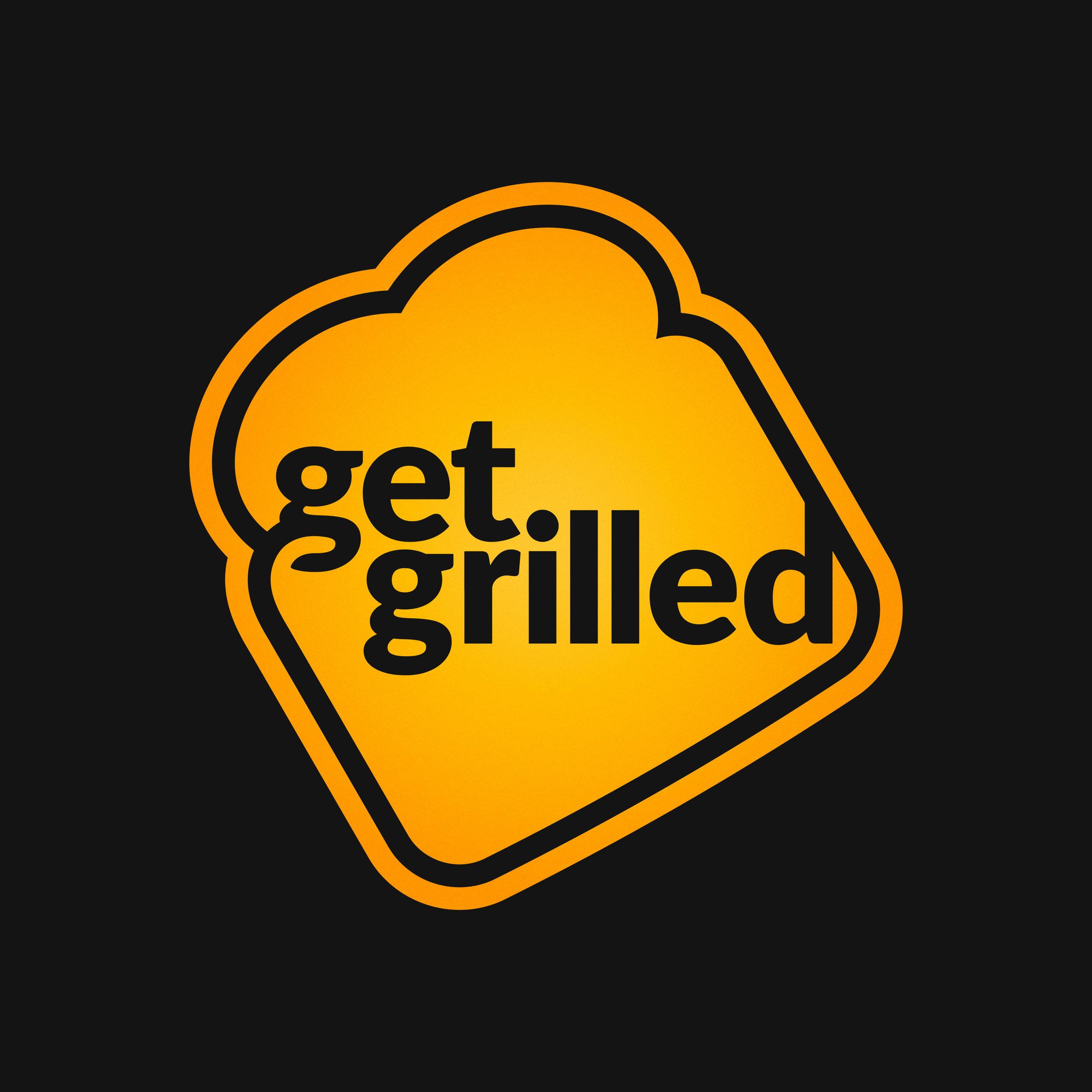 Get Grilled - Combination markSoup & Sandwich KioskWoodbridge Center, New Jersey