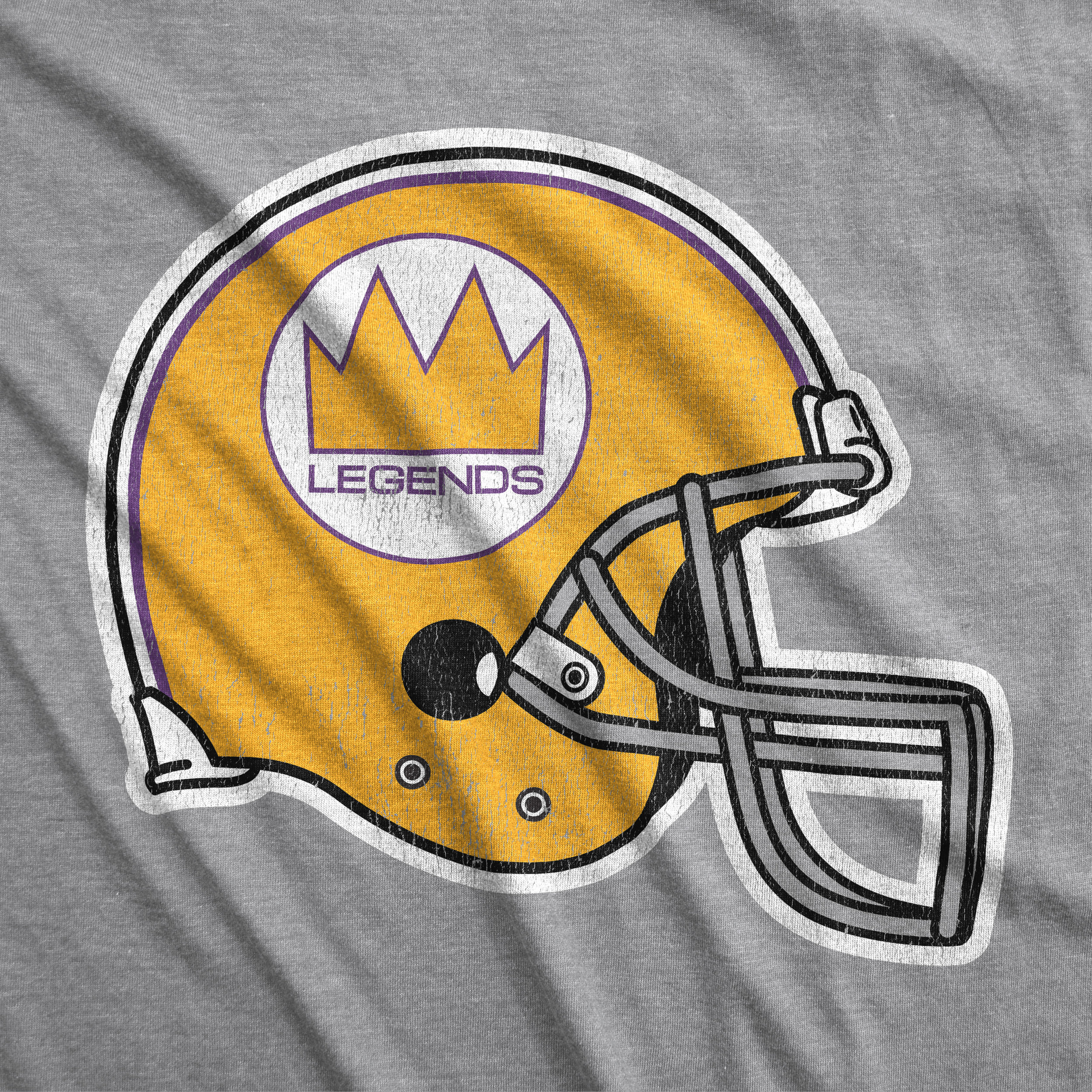 Legendary Kings Helmet.jpg