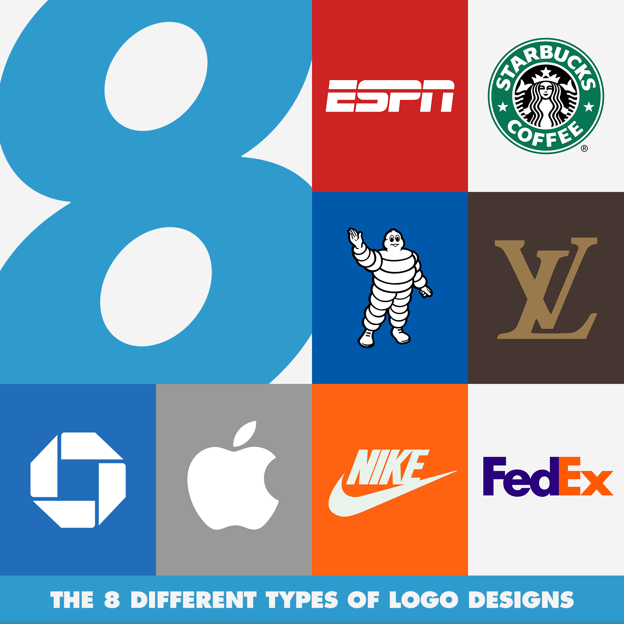Different Types of Logos2.jpg