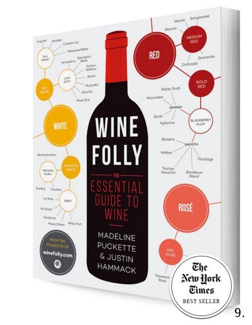 Wine Folly Book.JPG