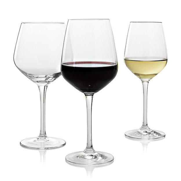 nattie-wine-glasses.jpg