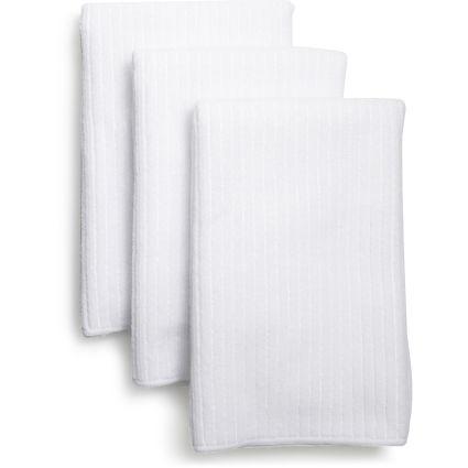Microfiber Towel.jpg