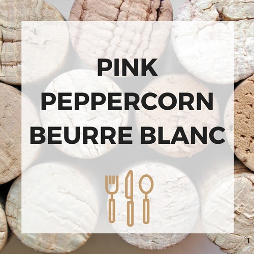 Pink Peppercorn Beurre Blanc (1).jpg