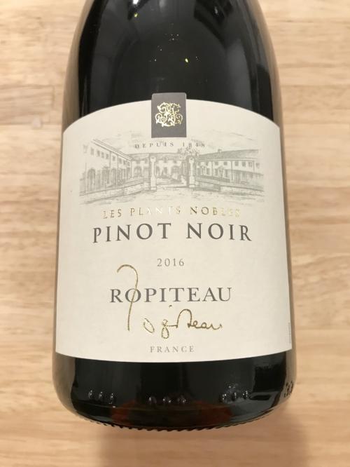 Ropiteau Pinot Noir.jpg