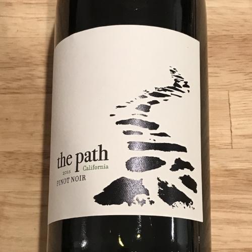 The Path Pinot.jpg