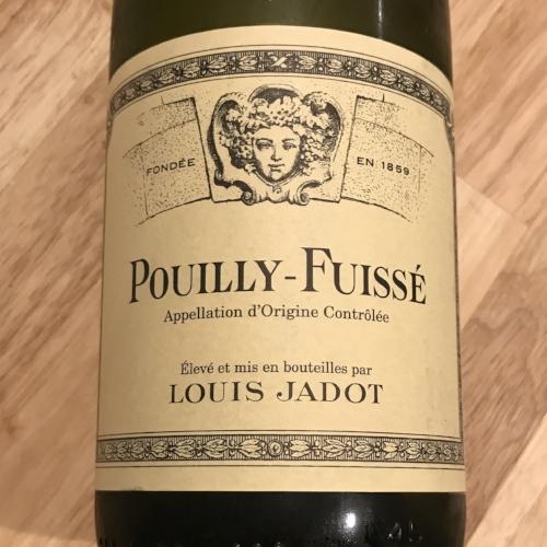 Jadot Pouilly Fuisse.jpg