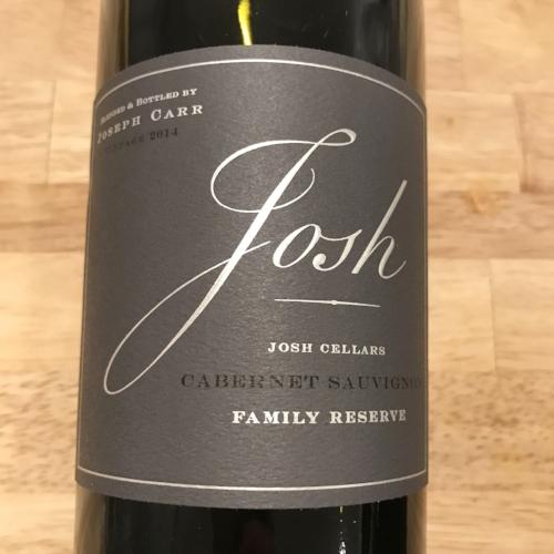 Josh Family Reserve Cabernet.jpg