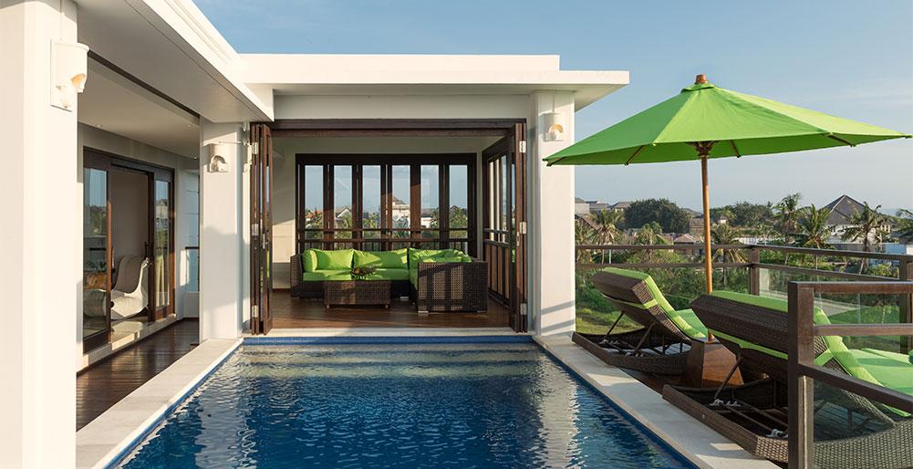 5. Villa LuWih - Upstairs pool.jpg