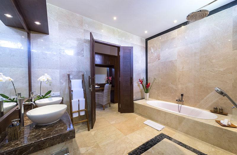 luwih-downstairs-bathroom.jpg