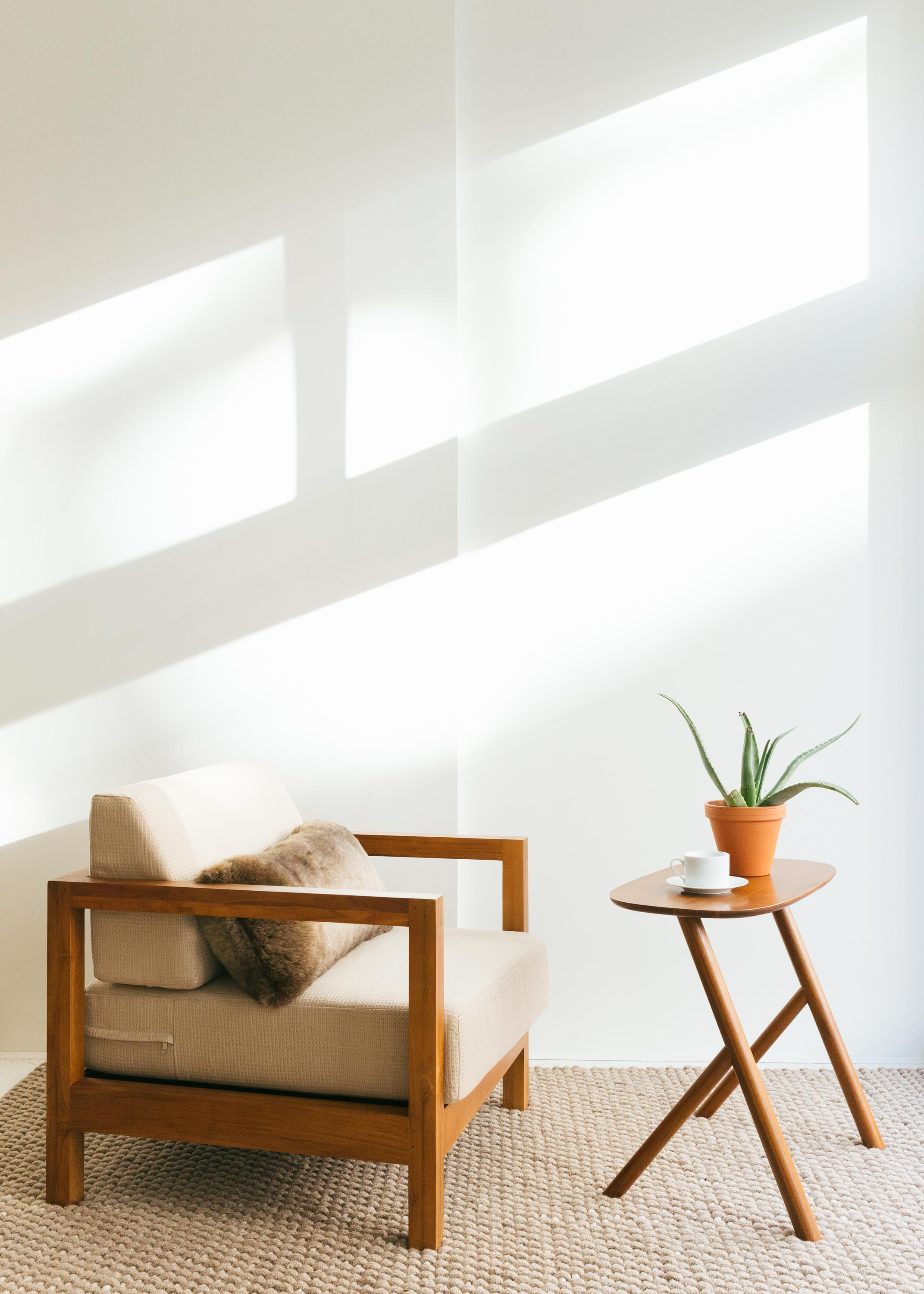 scanteak_vancouver_interior_photographer.jpg