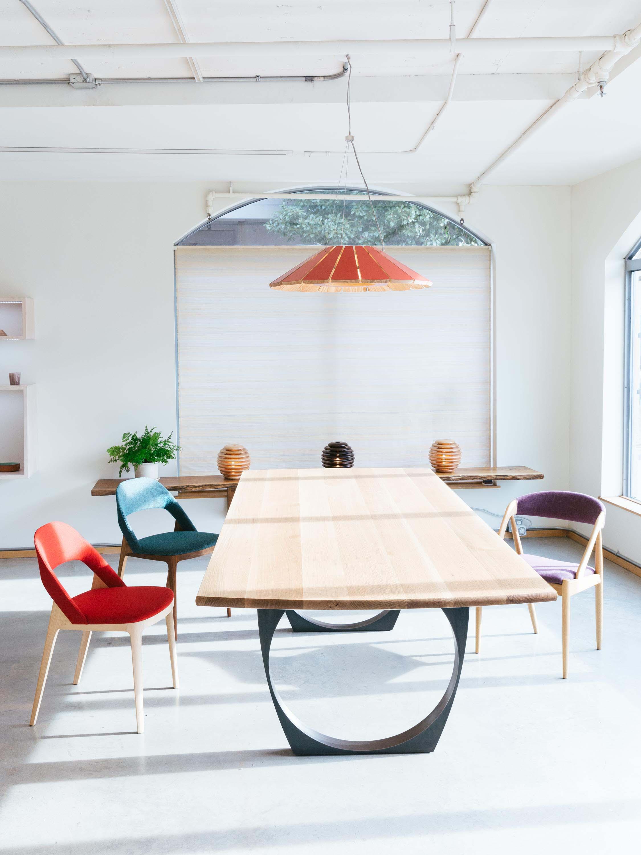 kozai_modern_vancouver_interior_photographer