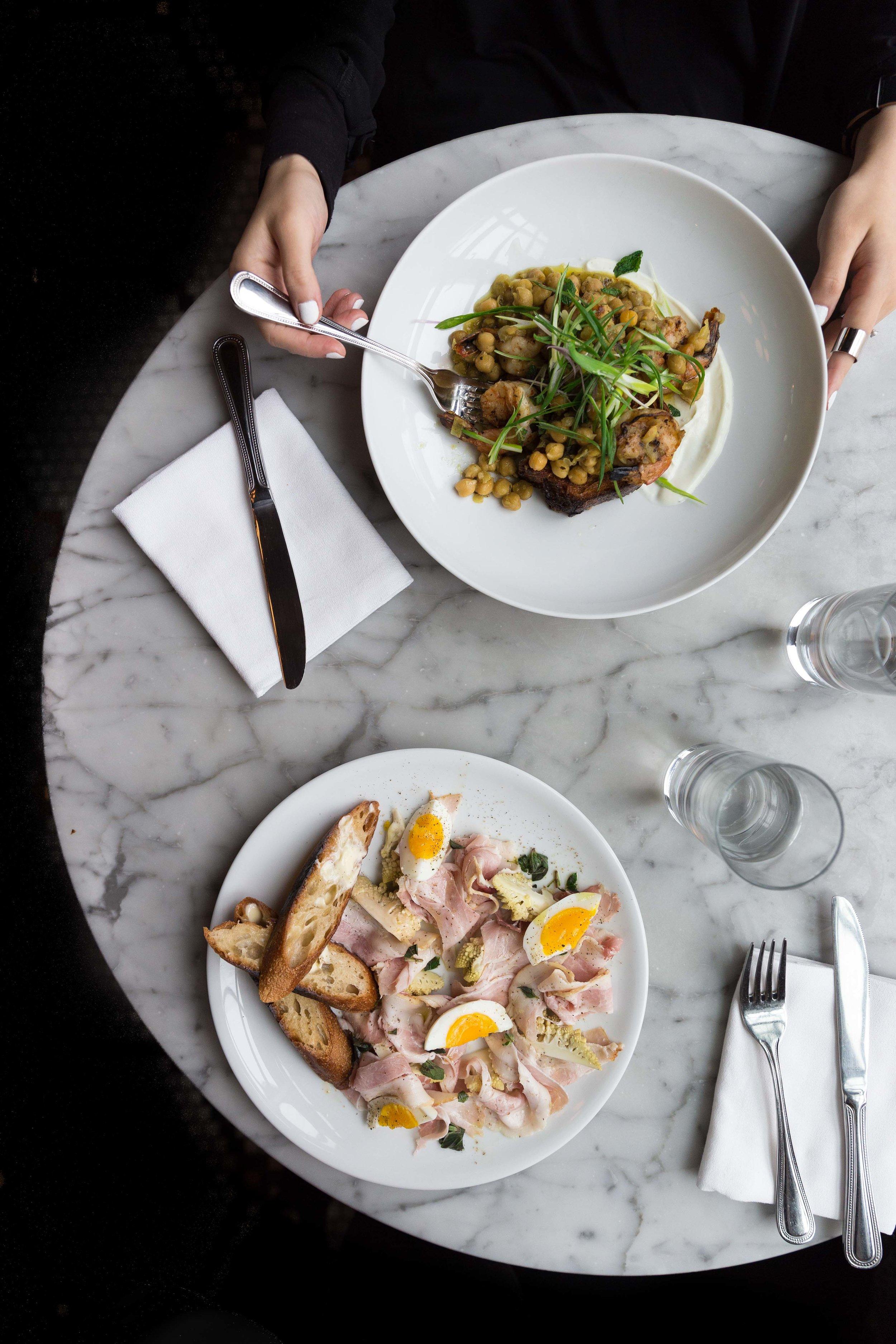 wythe_hotel_new_york_city_food_photographer