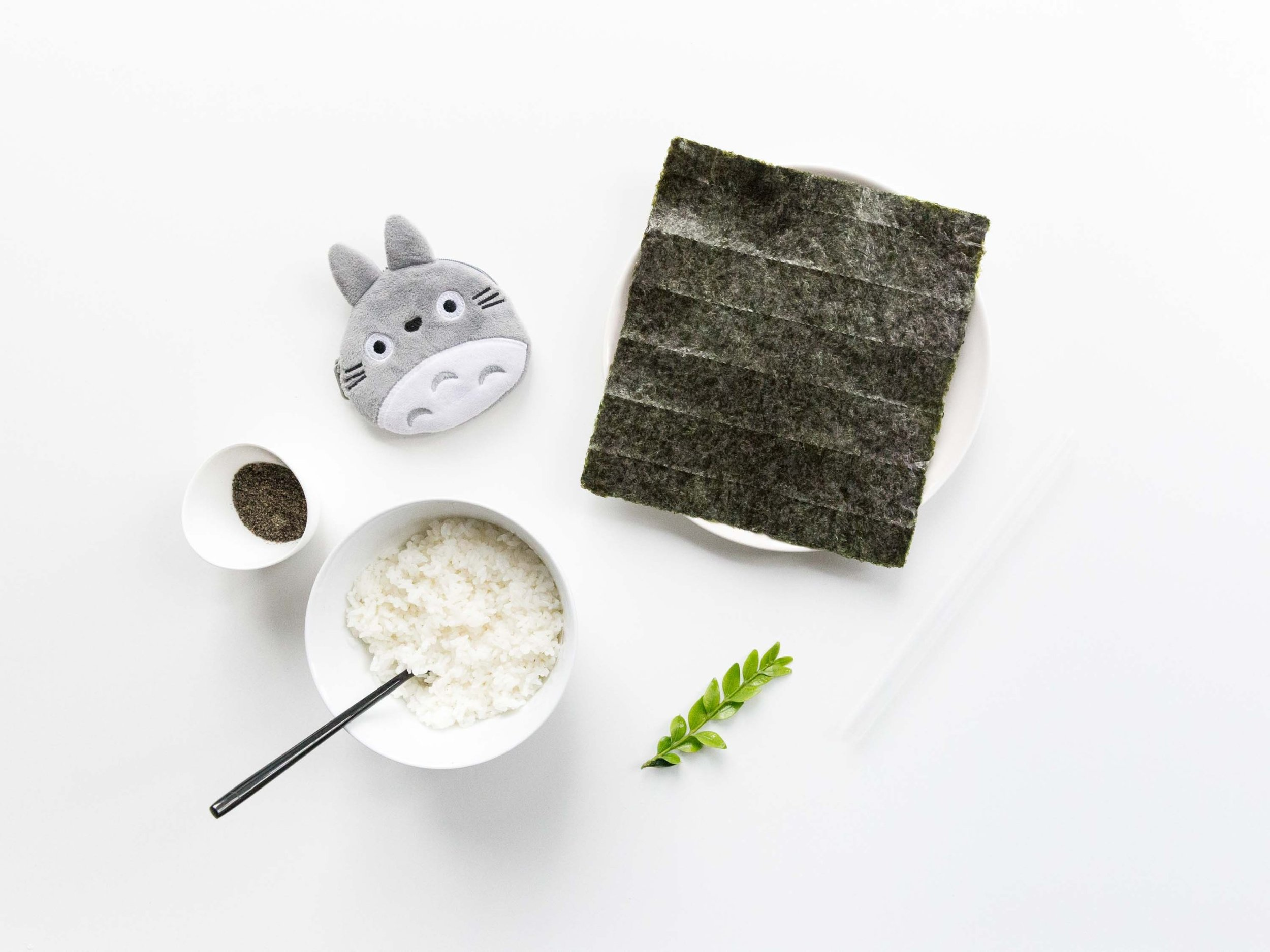 how_to_make_totoro_rice_cake_food_styling_2.jpg