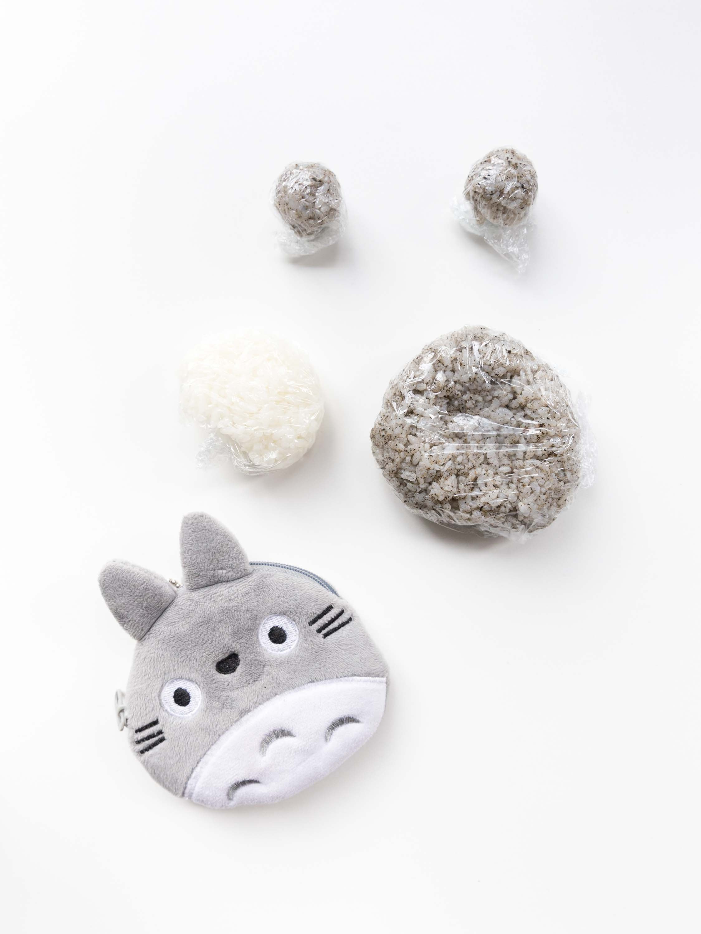 how_to_make_totoro_rice_cake_food_styling_4.jpg